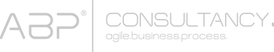 logo_ABPCONSULTANCY_smaller-WEB-pantoneG