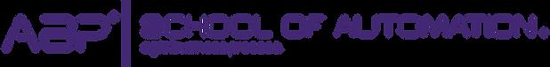 logo_ABPSOA-WEB-PURPLE.png
