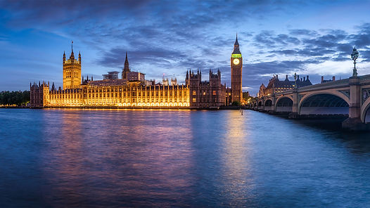 abp_officeLocations-LONDON.jpg