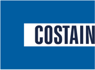 1200px-Costain_Group_logo.svg.png