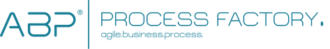 logo_ABPPROCESSFACTORY-WEB-GREEN.png