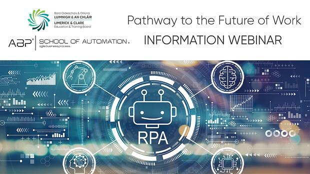 RPA_Info_Webinar_Title_Slide.png