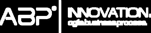 logo_ABPINNOVATION-WEB-WHITE.png