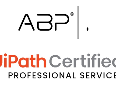 Completing the automation picture with ABP CONSULTANCY and Ui Path