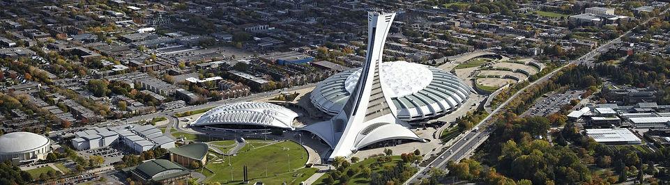 Ol Stadium.jpg
