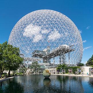 Geodesic Dome - RalfR-DSC_3883.jpg