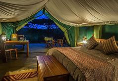 Maasi camp.jpg