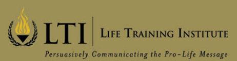 lti-logo.jpg