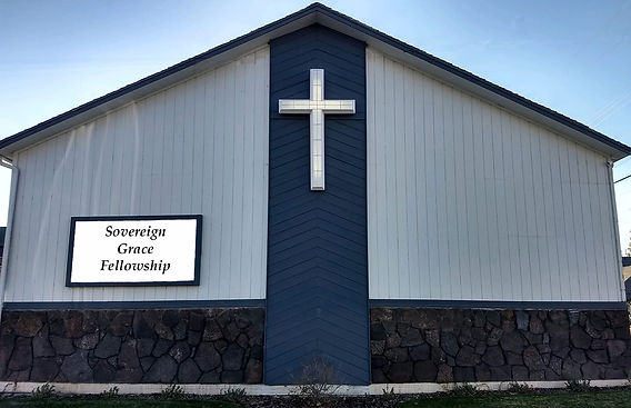 Church front revised.jpg