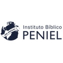 Peniel logo_azul-03.png