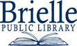 Brielle Library Logo Outlines (1).png