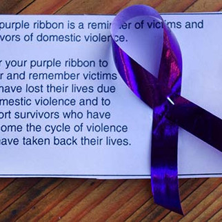 purple-ribbon.jpg