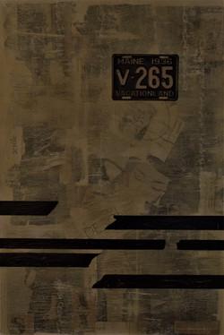 V 265