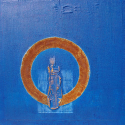 Spiritualité II