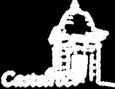 logo blanc-03.png