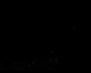 carte-visite-logo1.png 2015-9-28-18:27:2