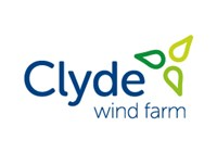 Clyde-Wind-Farm_logo_colour_200x140