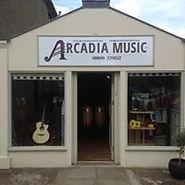 Arcadia.jpg
