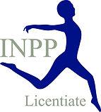 INPP Licentiate_UK_CMYK.jpg