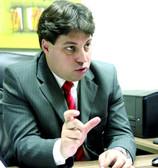 Financiamentos crescem 42,7% e chegam a R$7,27 bilhões em janeiro