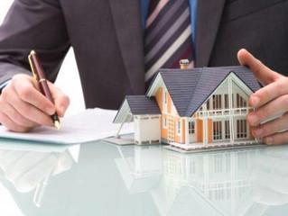 Leilão de imóveis são alavancados com possibilidade de economia e rentabilidade
