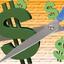 Vale a pena financiar imóvel com a nova modalidade de crédito prefixada?