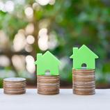 Juros capitalizados em financiamento imobiliário devem ser levados à Justiça