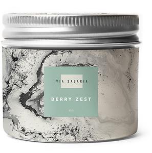 Branding Jar