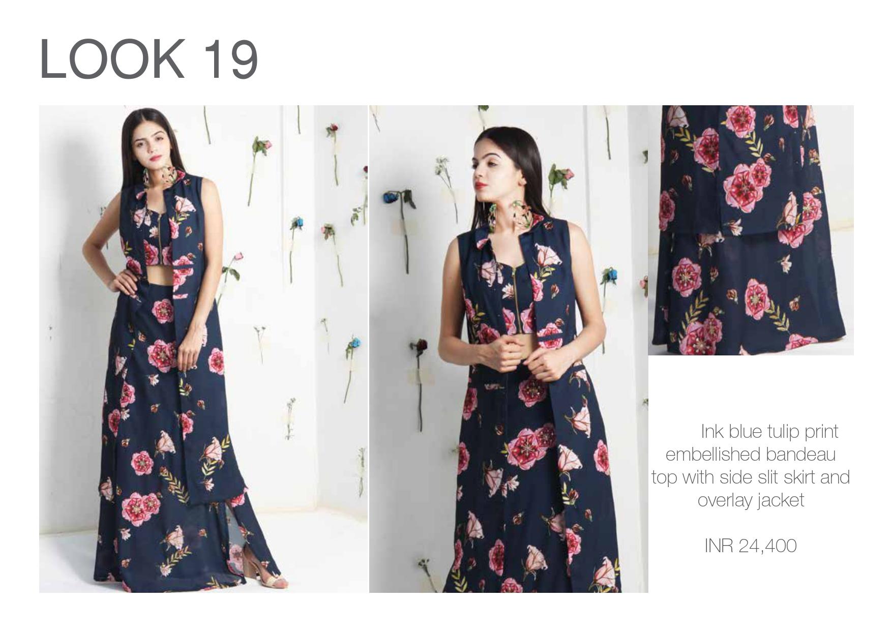 Intri Printi lookSS17 Pernia_page-0020