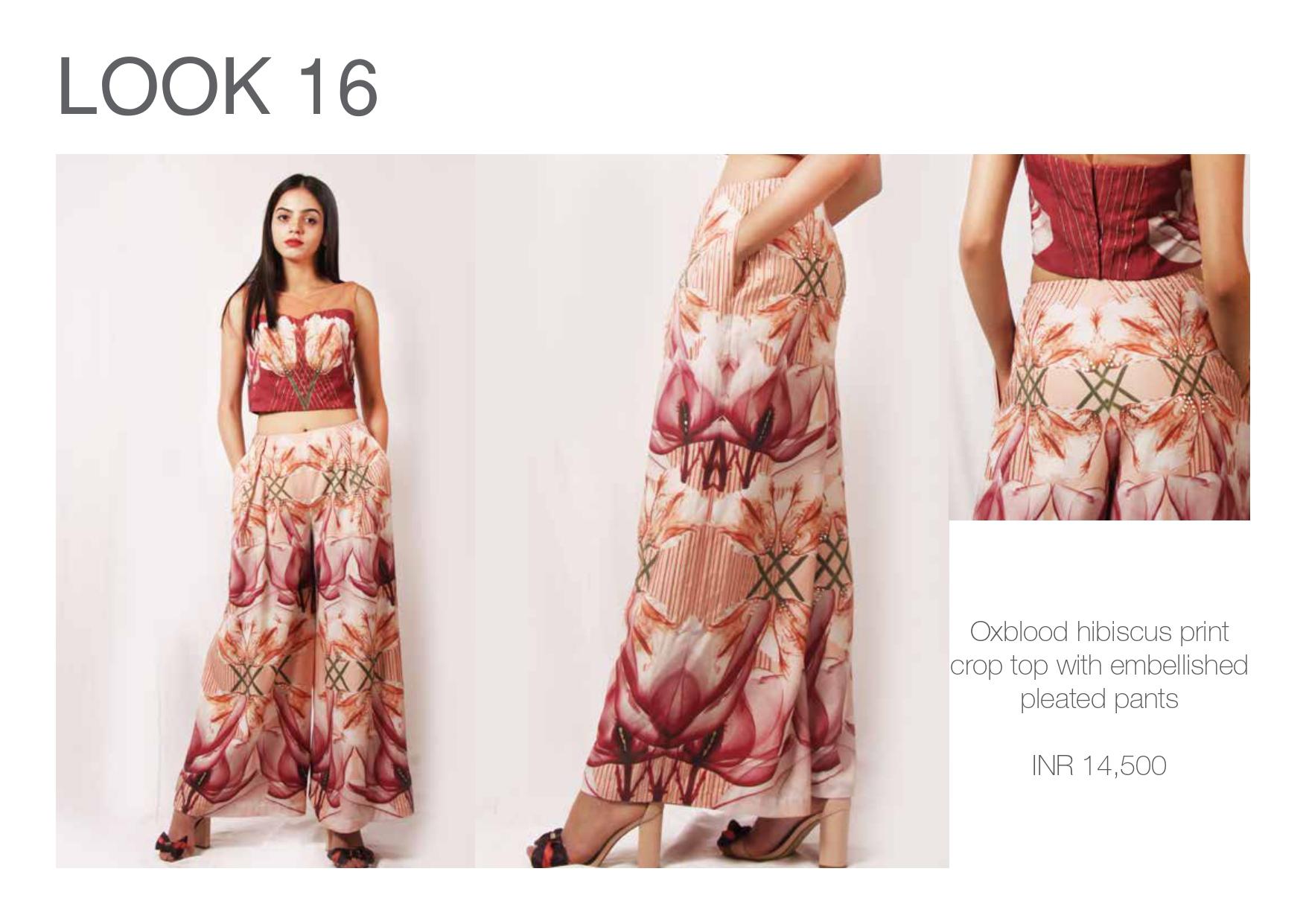 Intri Printi lookSS17 Pernia_page-0017
