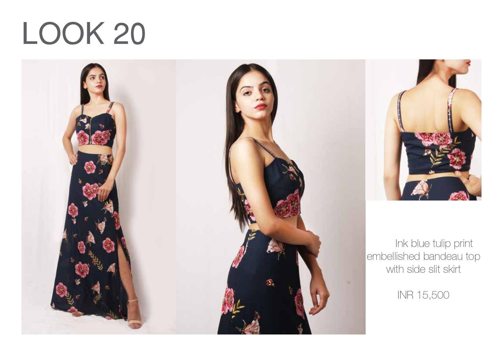 Intri Printi lookSS17 Pernia_page-0021