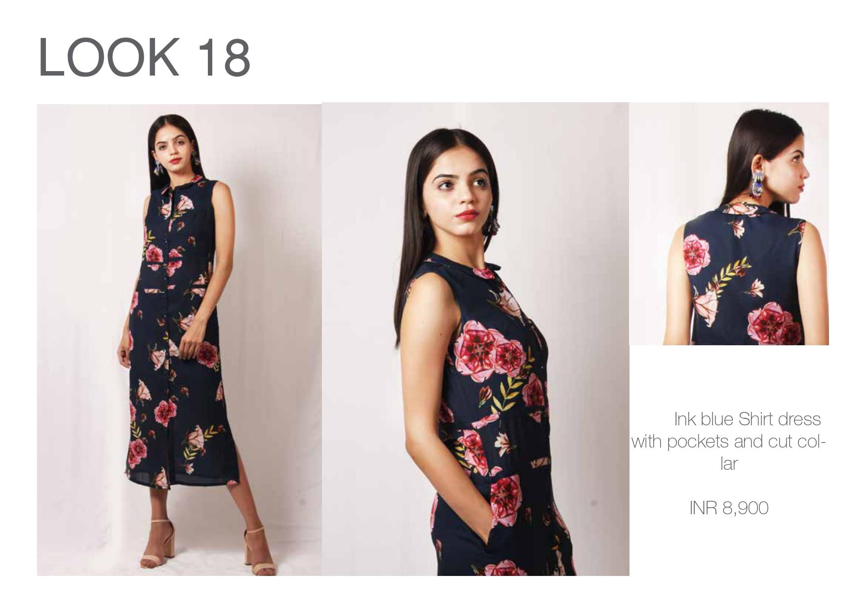Intri Printi lookSS17 Pernia_page-0019