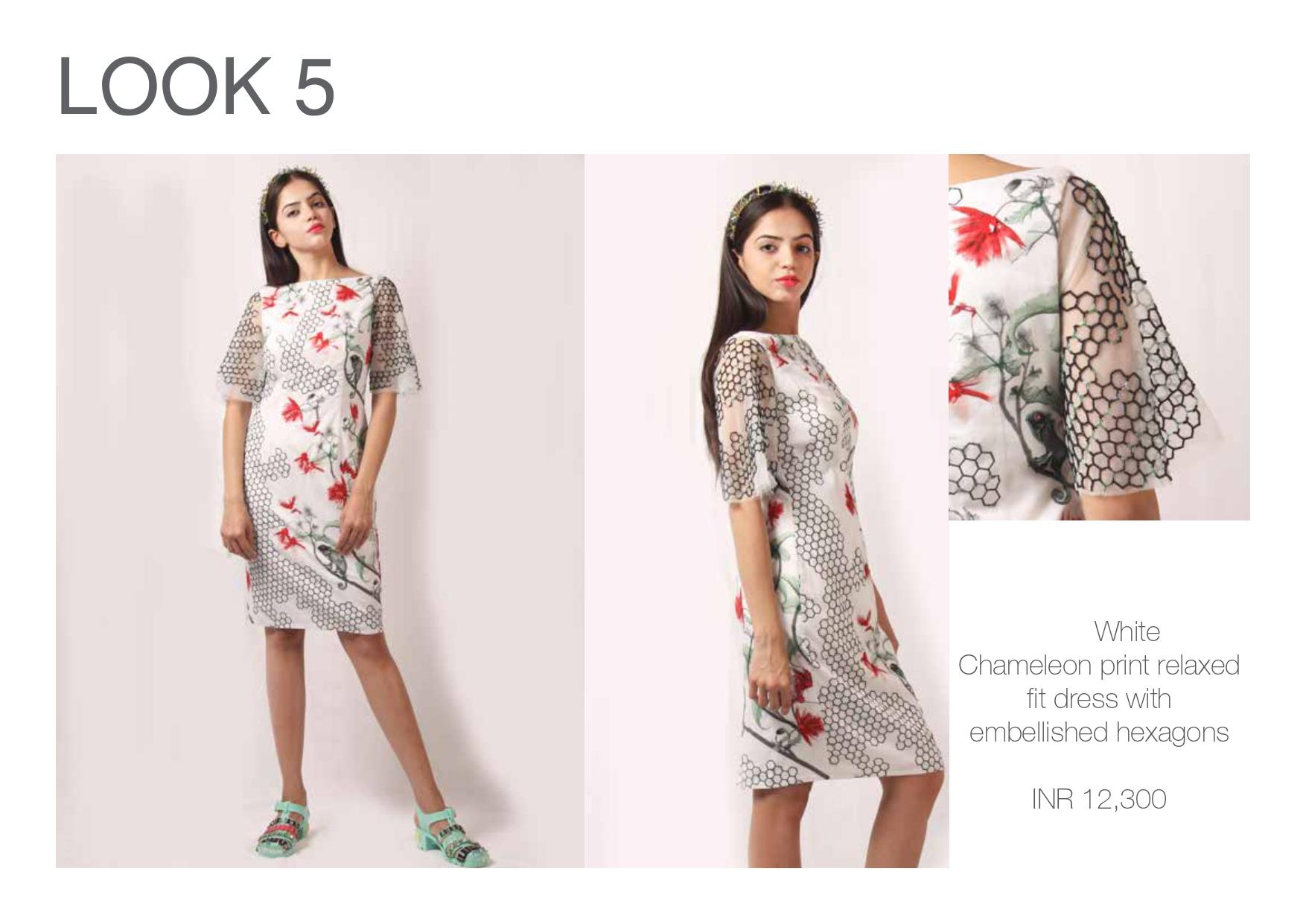 Intri Printi lookSS17 Pernia_page-0006