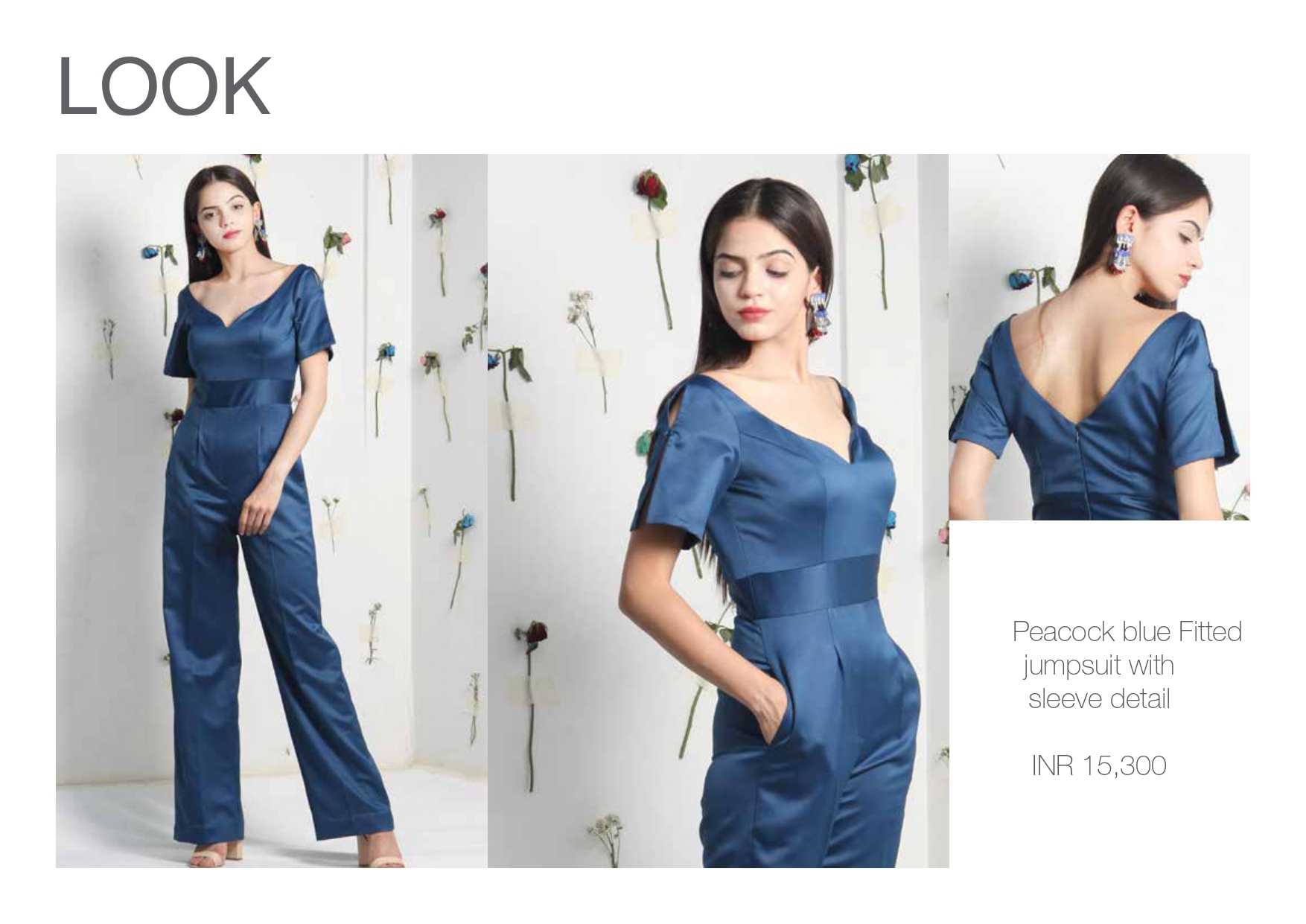 Intri Printi lookSS17 Pernia_page-0023