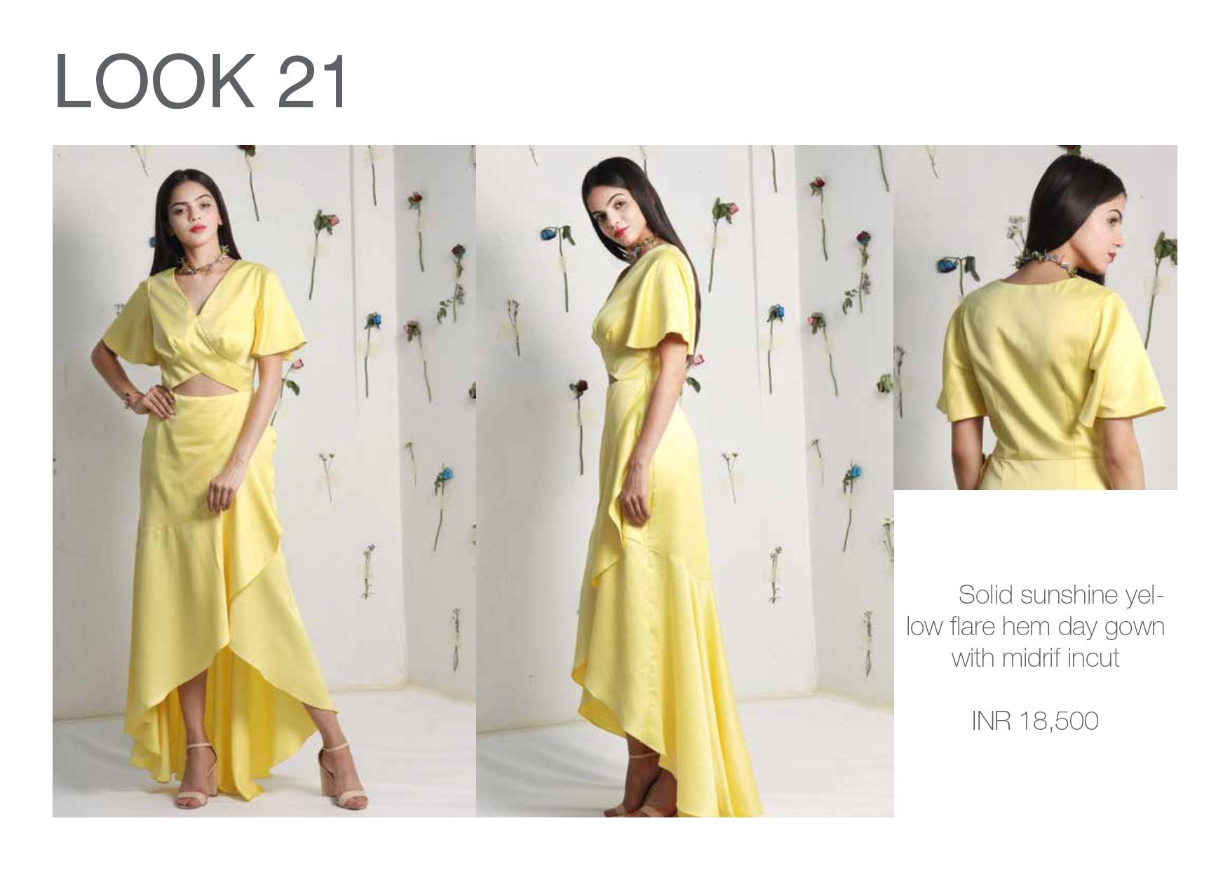 Intri Printi lookSS17 Pernia_page-0022