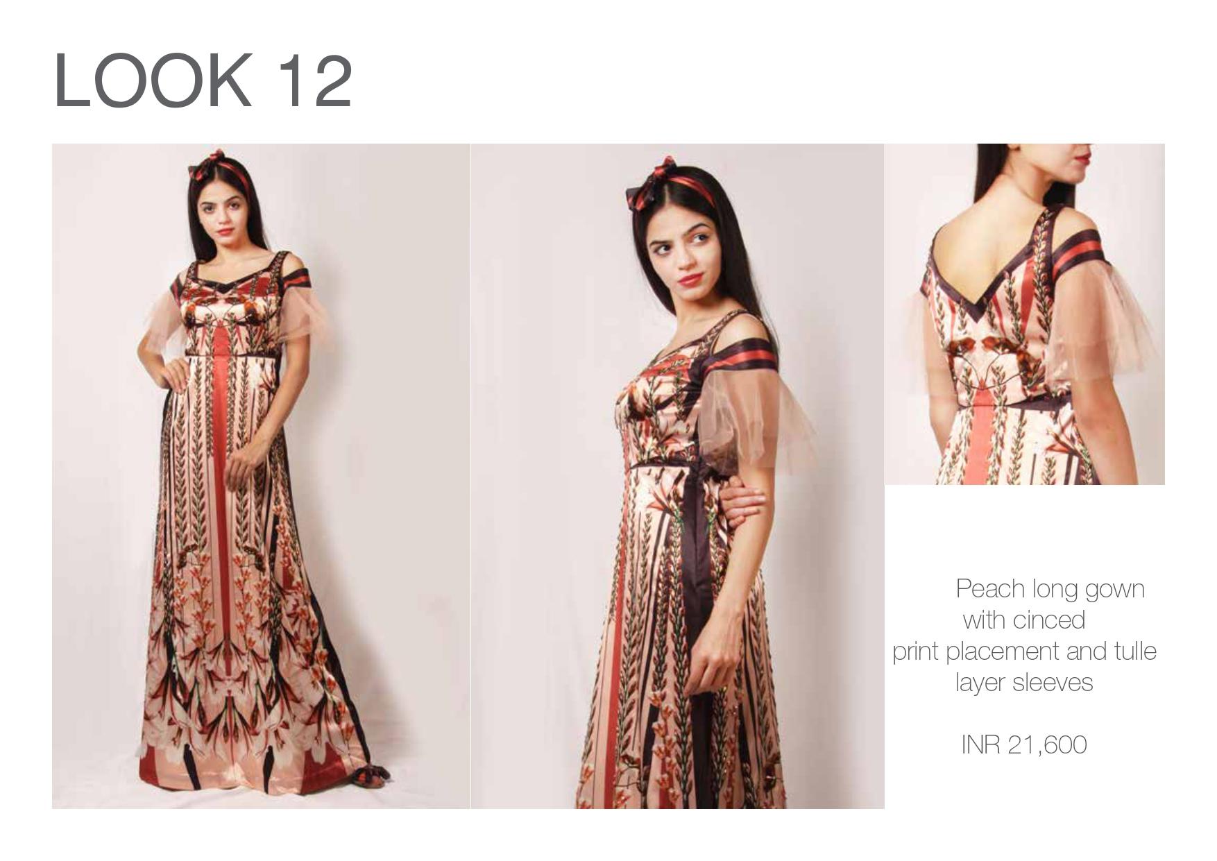 Intri Printi lookSS17 Pernia_page-0013