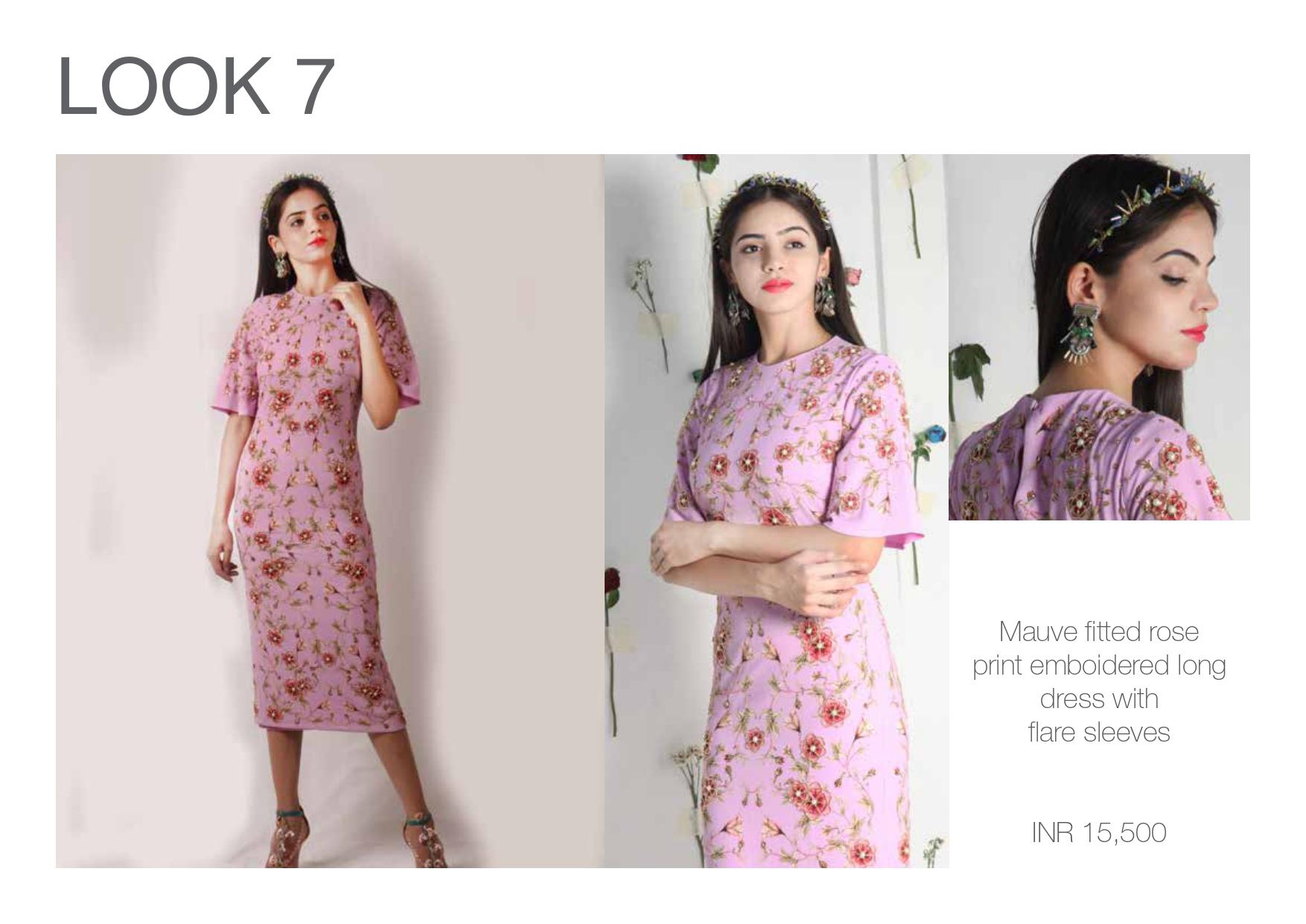 Intri Printi lookSS17 Pernia_page-0008