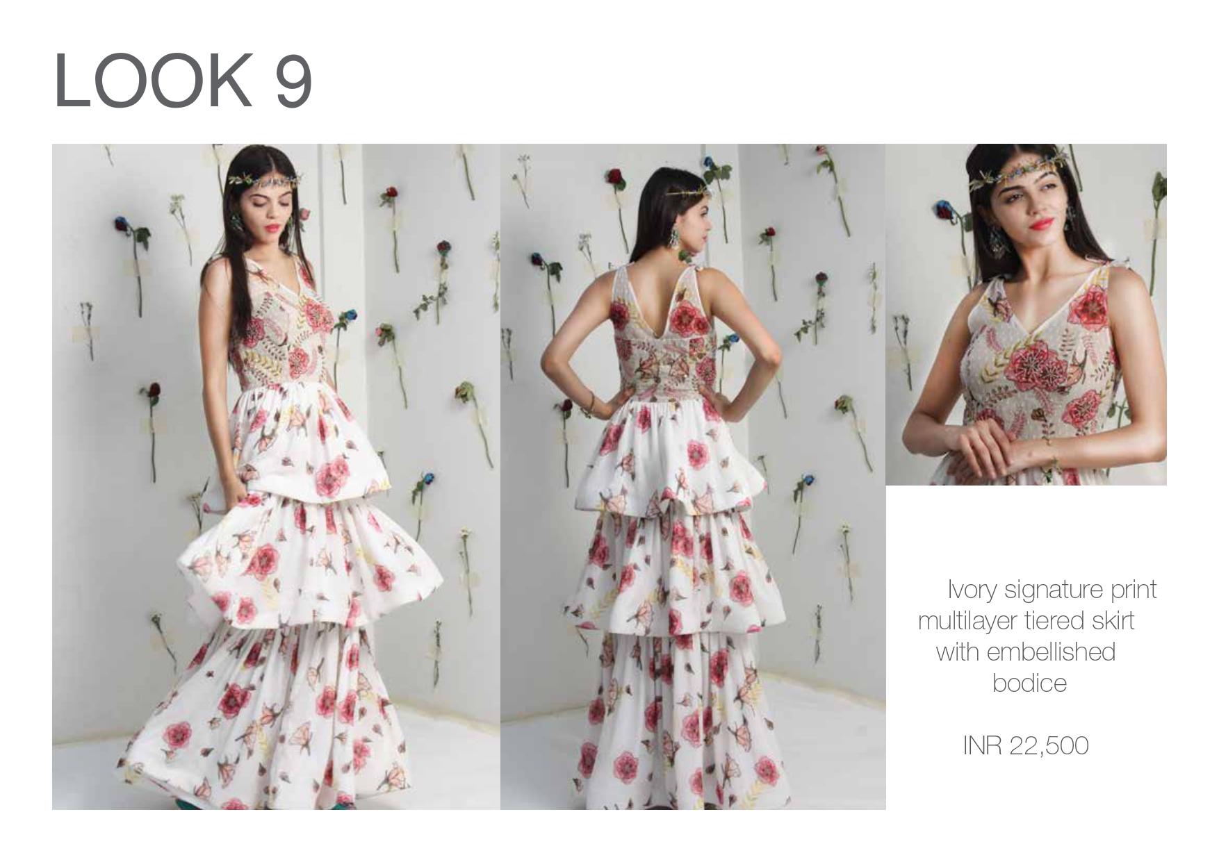Intri Printi lookSS17 Pernia_page-0010