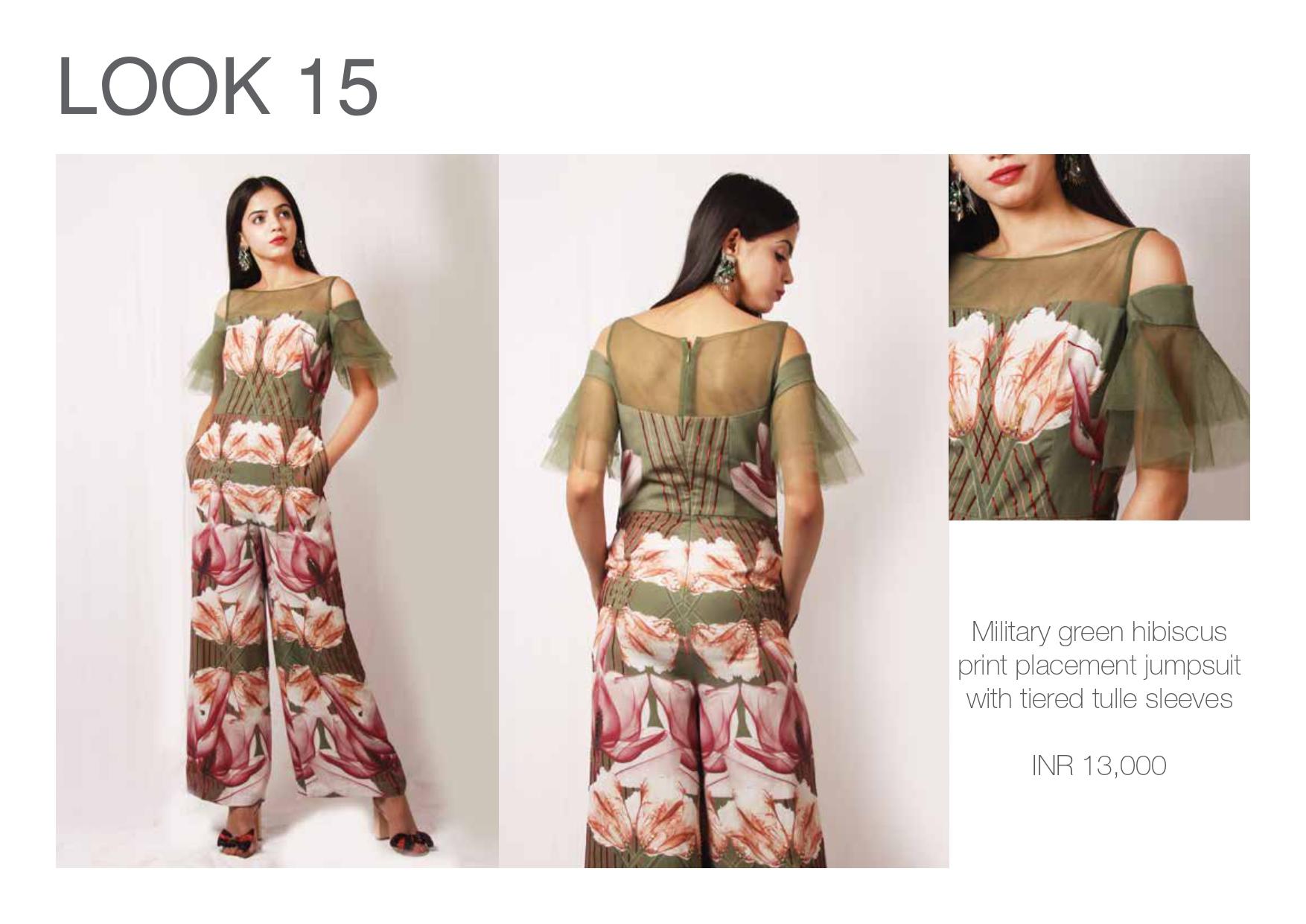 Intri Printi lookSS17 Pernia_page-0016