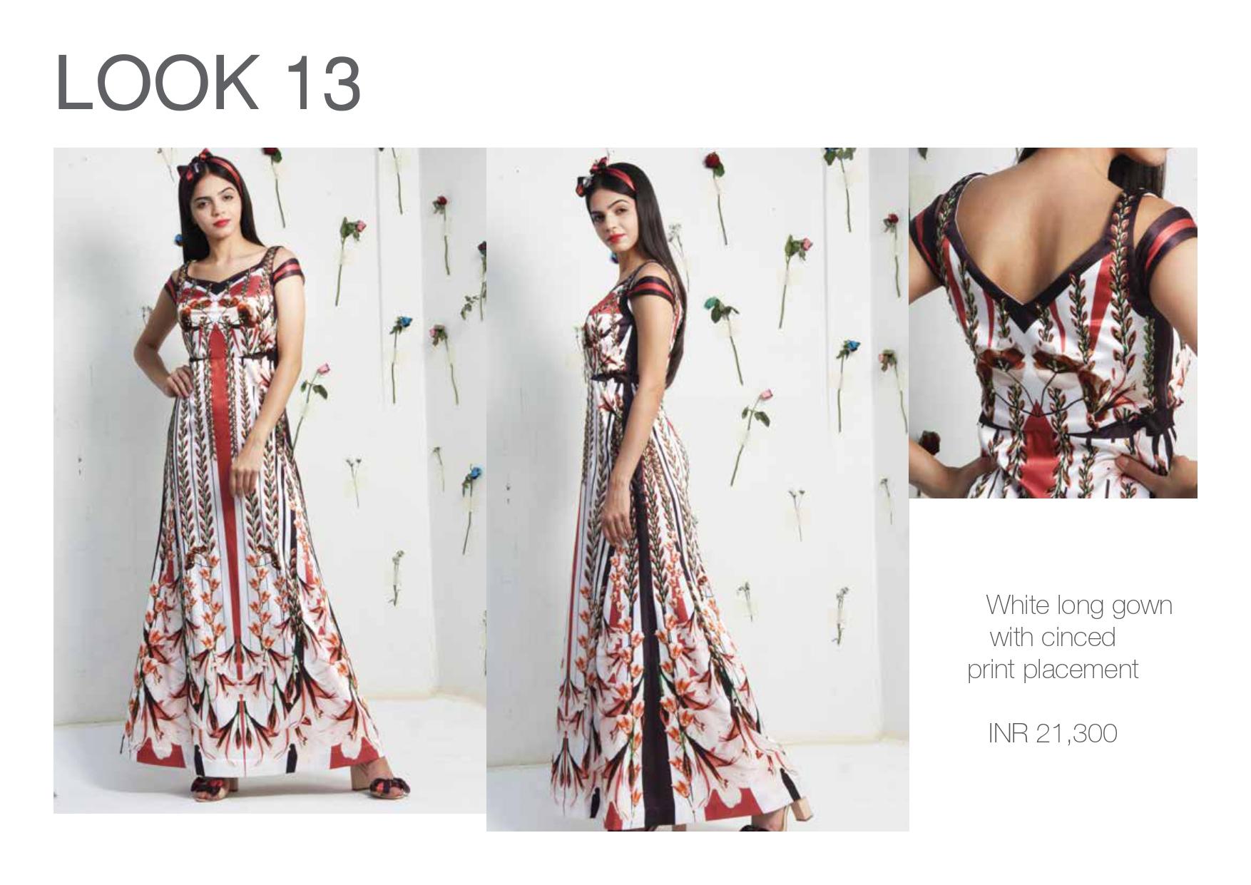 Intri Printi lookSS17 Pernia_page-0014