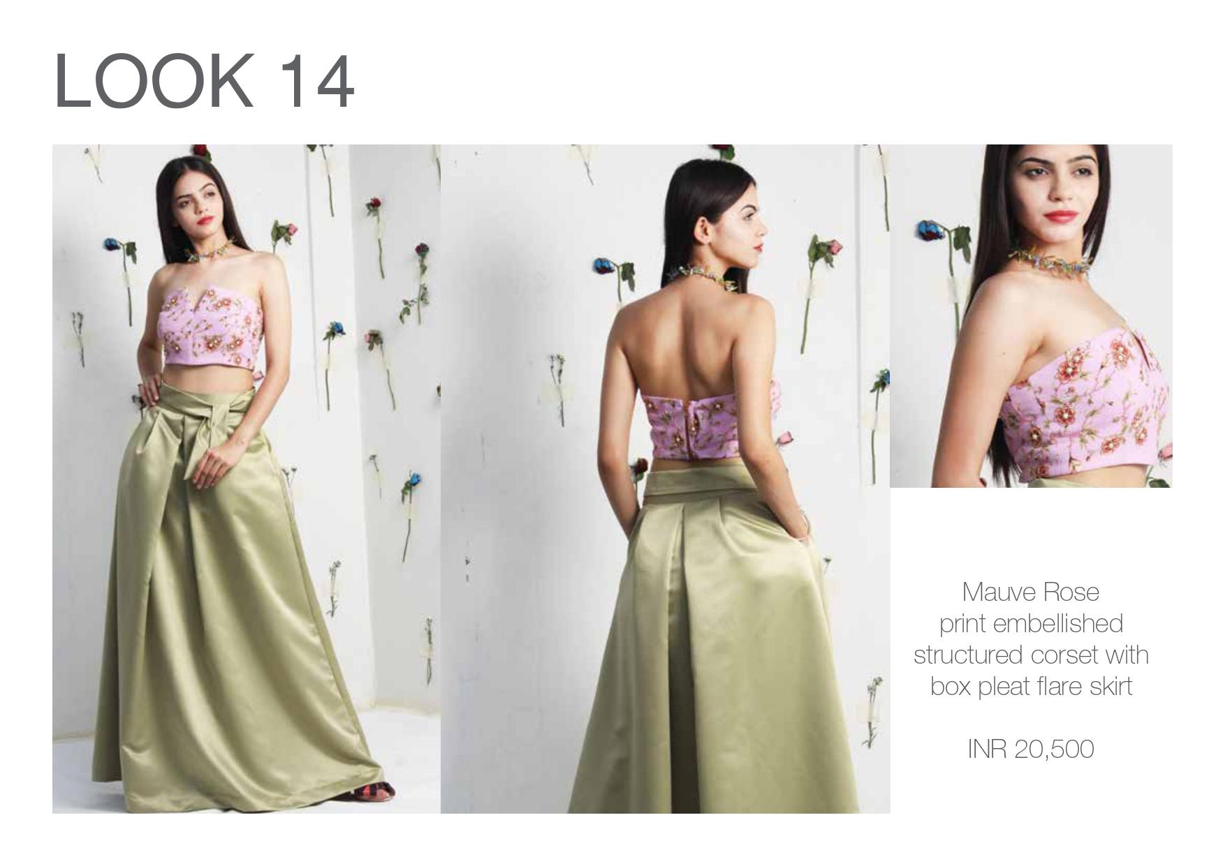 Intri Printi lookSS17 Pernia_page-0015