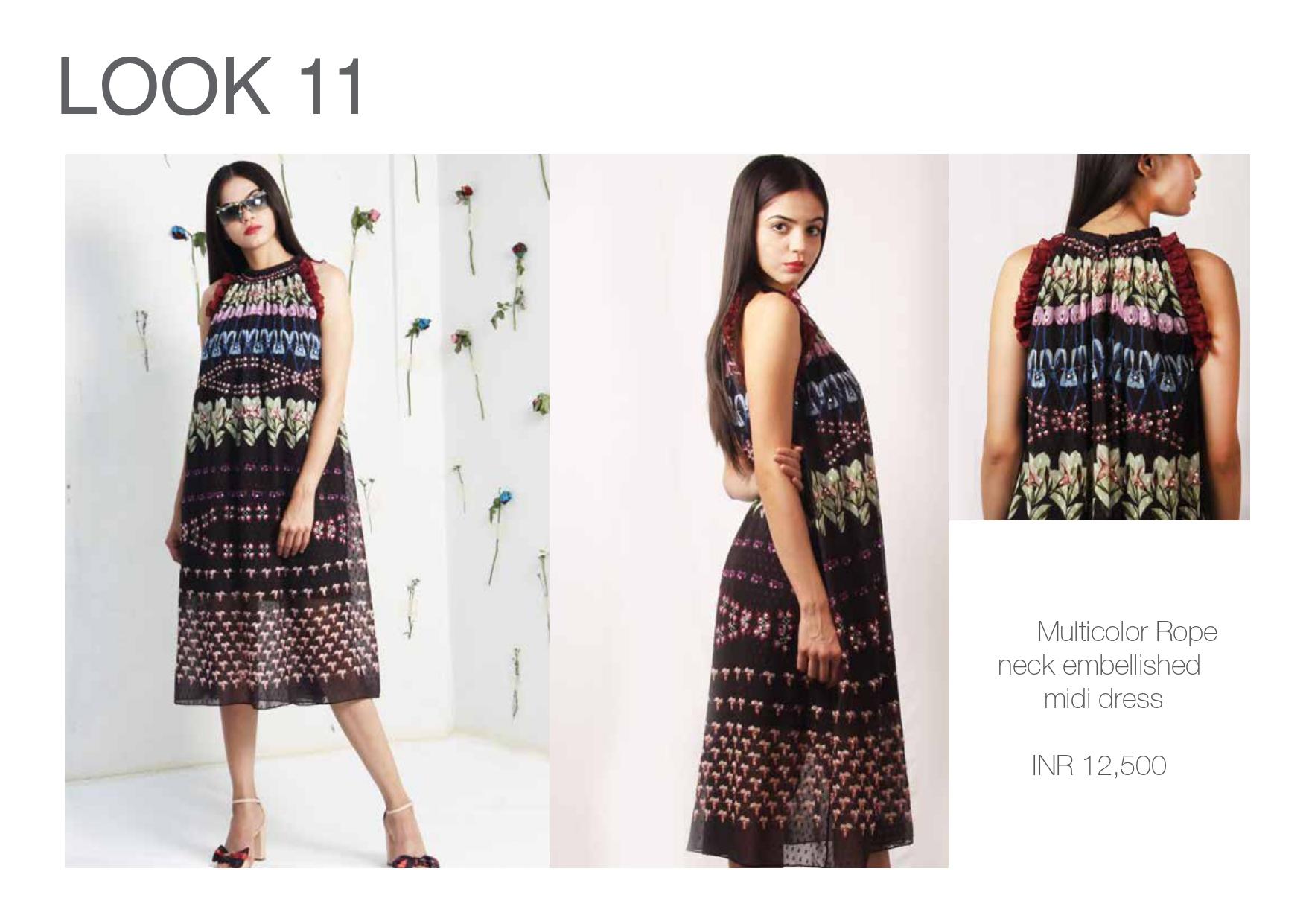 Intri Printi lookSS17 Pernia_page-0012
