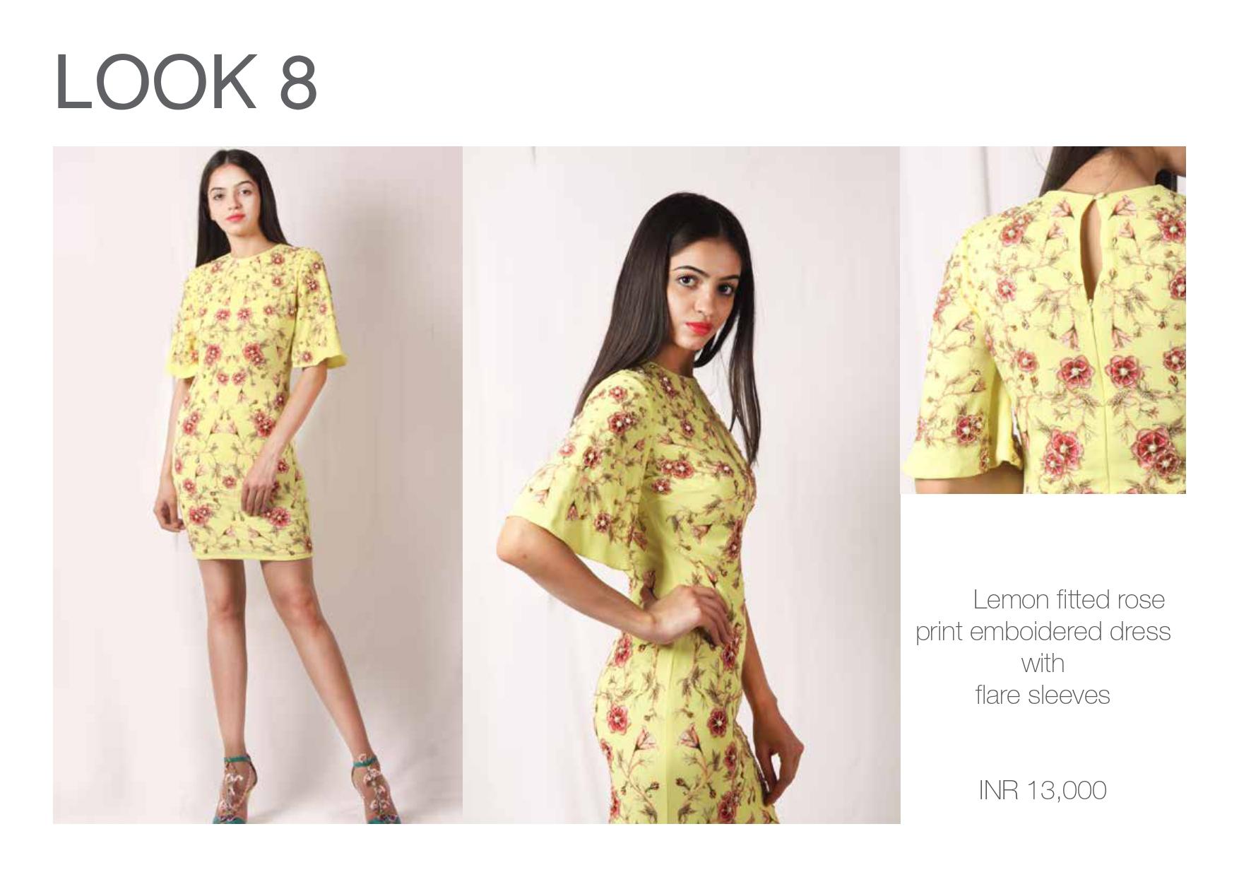 Intri Printi lookSS17 Pernia_page-0009