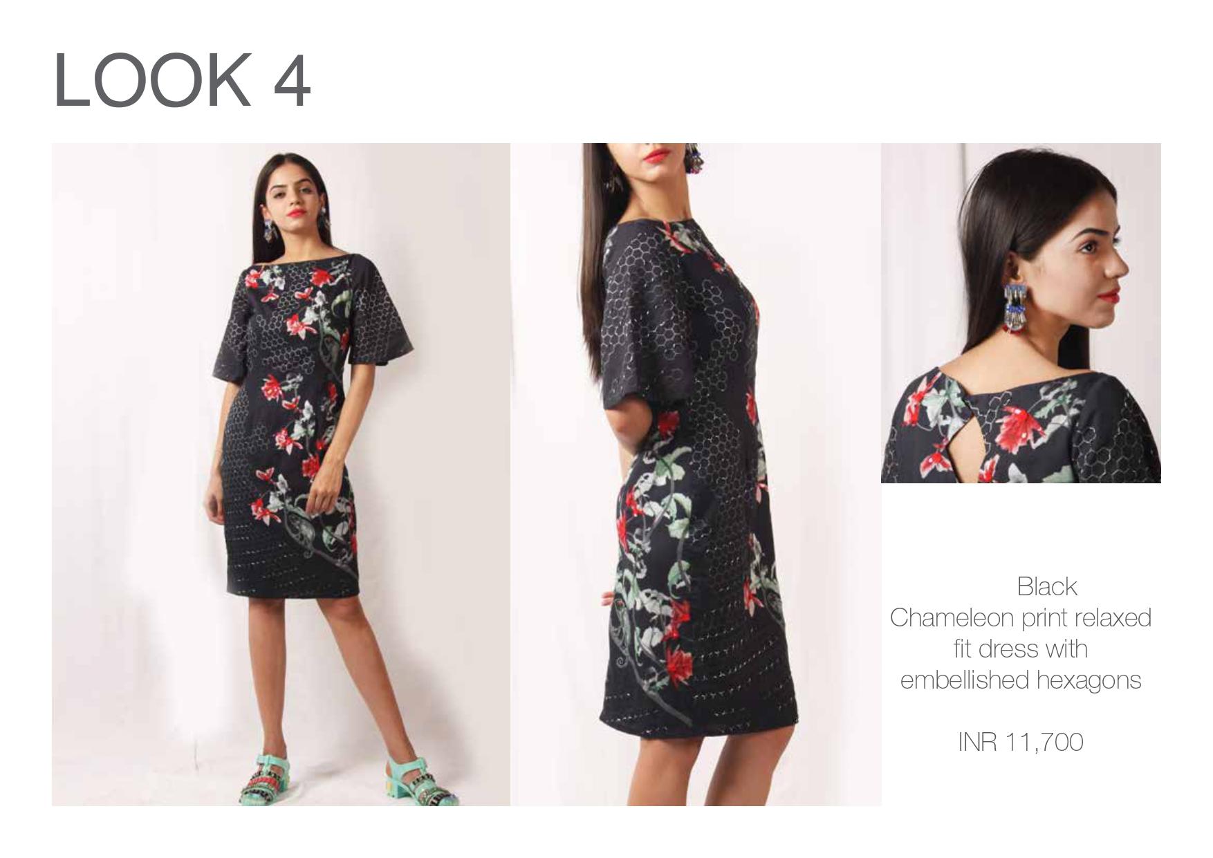 Intri Printi lookSS17 Pernia_page-0005