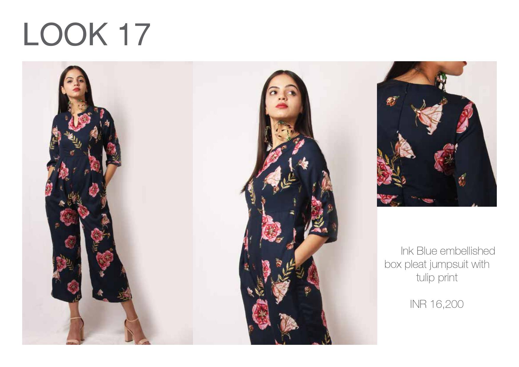 Intri Printi lookSS17 Pernia_page-0018
