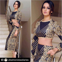 #Repost _afashionistasdiaries with _repo