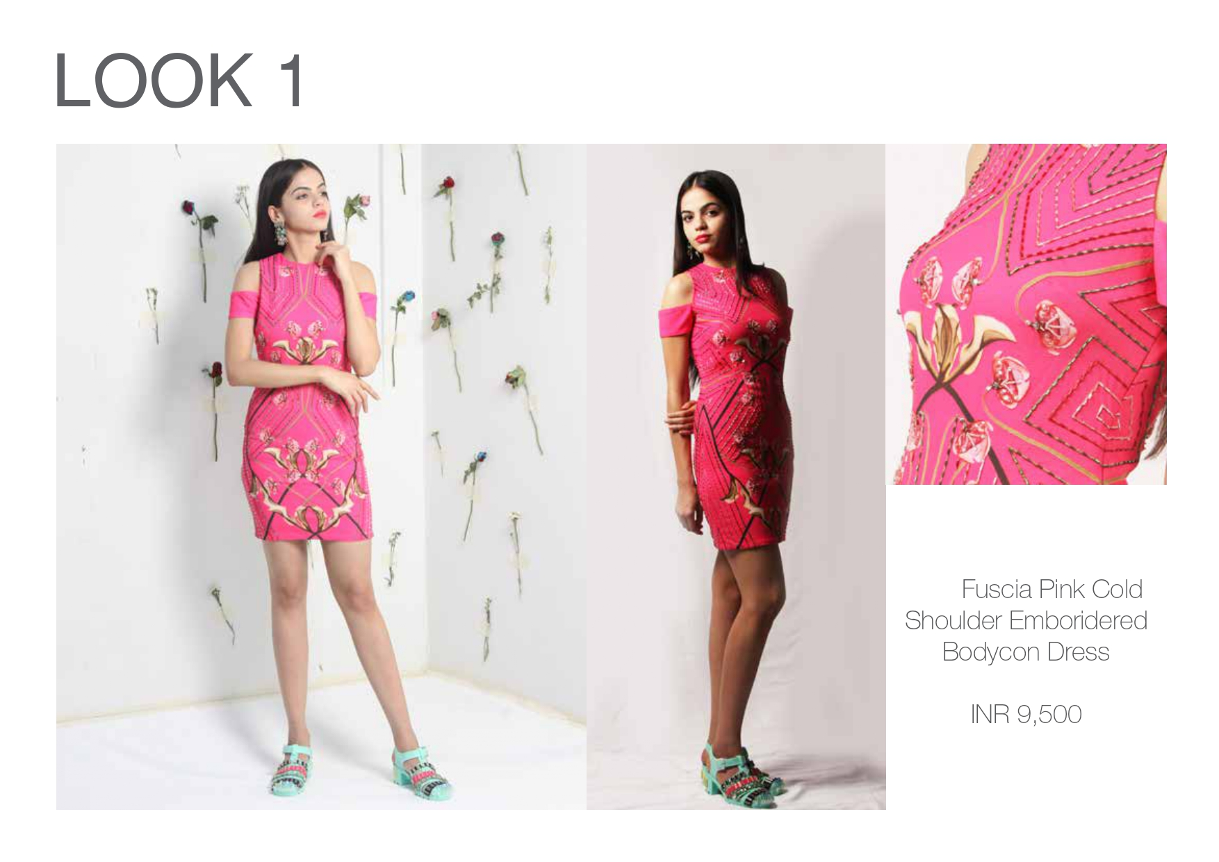 Intri Printi lookSS17 Pernia_page-0002