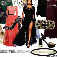 #featured _bazaarbridein  #ShopthisLook