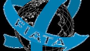 FIATA & EIFFA Membership