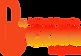 Icon Logistics Logo